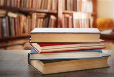«دار الرافدين»: معرض افتراضي للكتاب