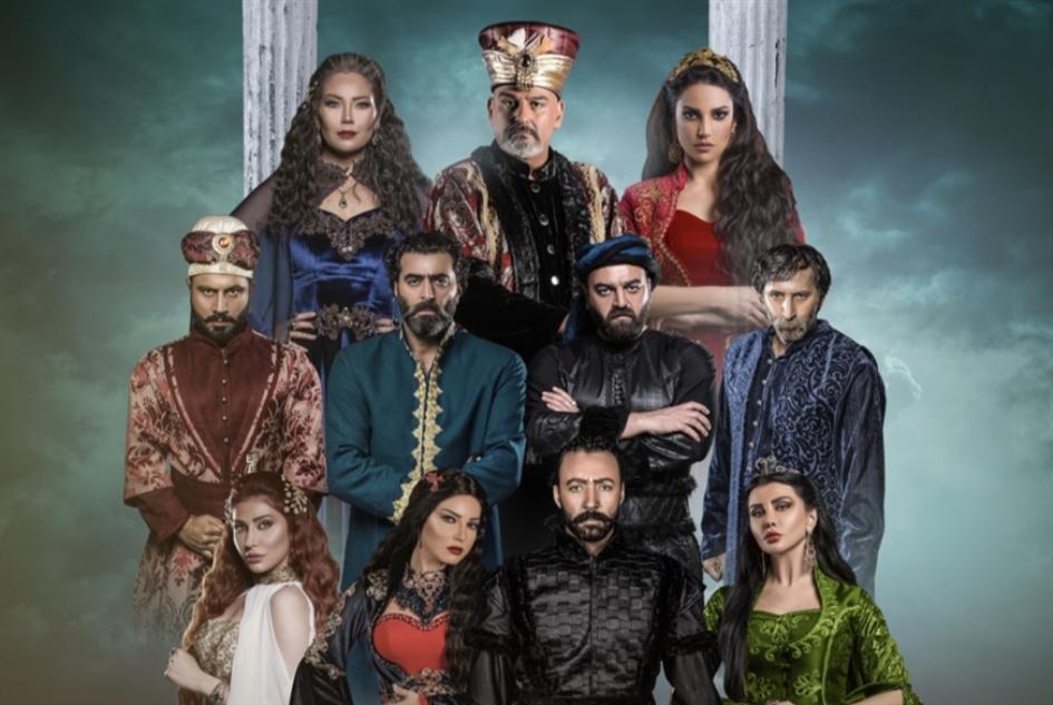 رمضان 2020: ثمانية أعمال حصيلة الموسم السوري!
