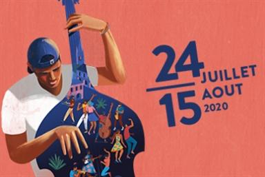 كورونا يلغي مهرجان «مارسياك» للجاز