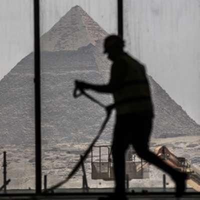 صندوق «تحيا مصر» الأسود: عزبة ملّاكي للسيسي!
