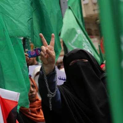 أسرى «حماس» قيد التعنّت: الرياض ترفض المبادرات
