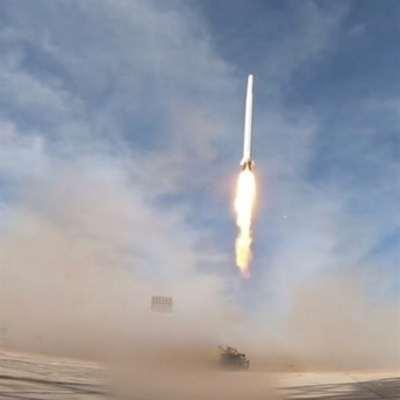 أقمار إيران الصناعية: رحلة الاكتفاء الذاتي... فضائياً