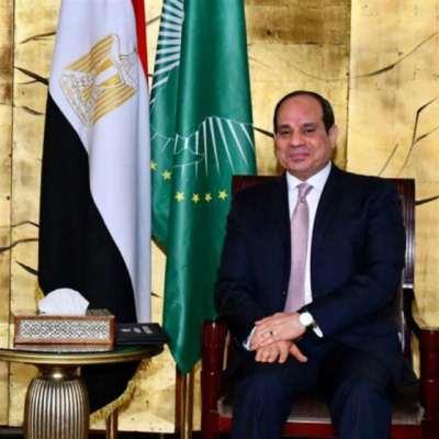 صراع مصري ـ جزائري كبير: تبون يبحث عن دور غائب