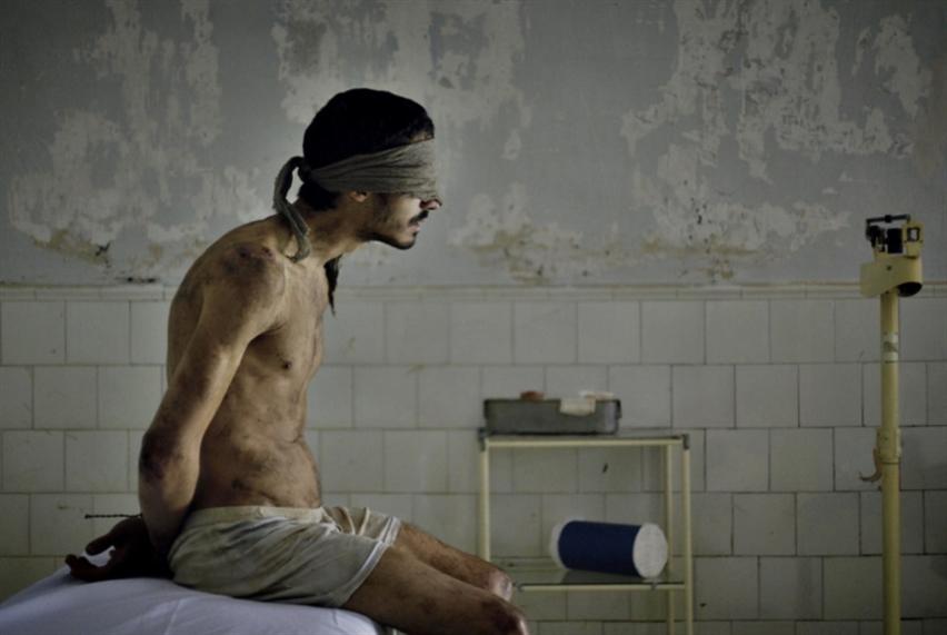 «ليلة الاثني عشر عاماً»: ثلاثة سجناء كتبوا تاريخ الأوروغواي