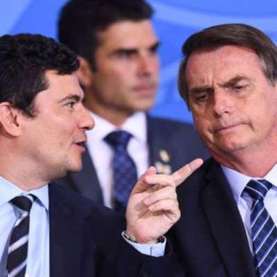 تكتّل اليمين ينهار... وهمس عن خيانة داخلية: البرازيل تستعد لإقالة بولسُنارو