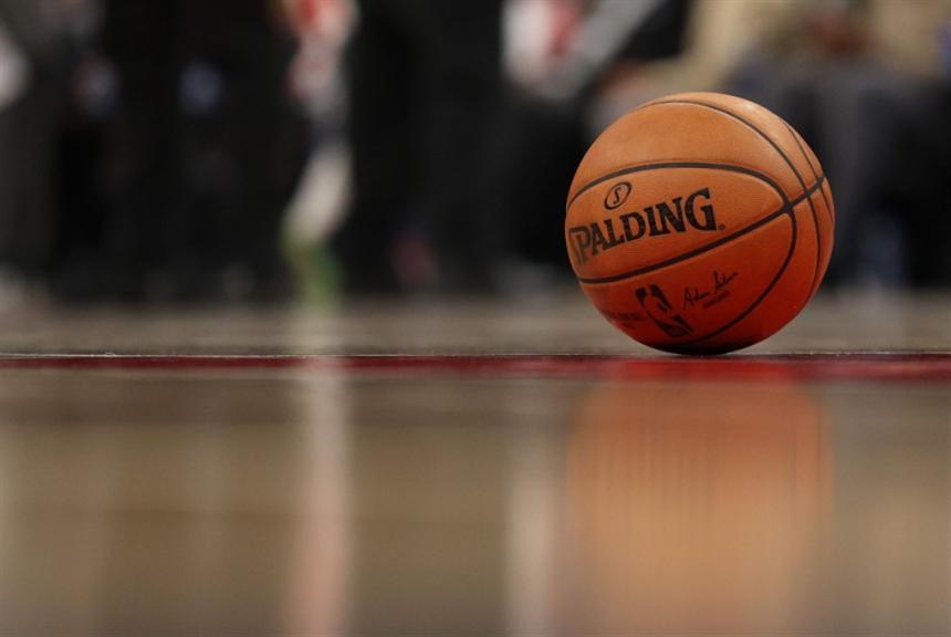 فتح مراكز التدريب في الـ«NBA»