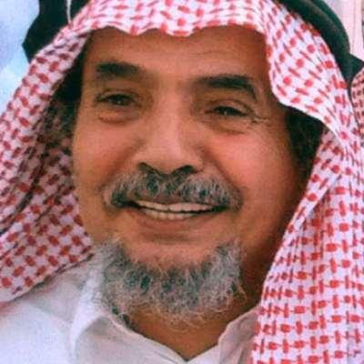 عبد الله الحامد: داعية الحقوق المدنيّة شهيداً
