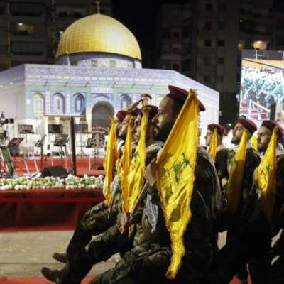 رسائل عملية السياج تتفاعل في تل أبيب: لا اعتداءات ضد حزب الله    من دون أثمان