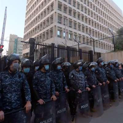 توزّع خسائر مصرف لبنان: هندسات ماليّة ودعم للمصارف