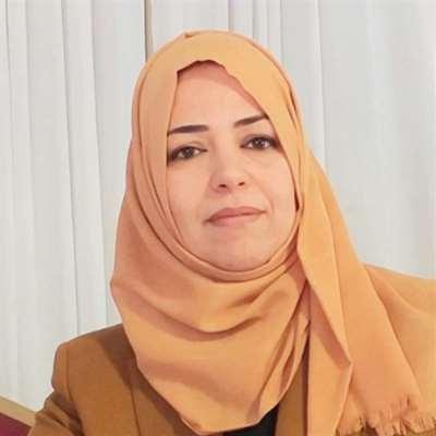 عائشة إبراهيم: رحلةٌ عاشقةٌ في تاريخ ليبيا القديم