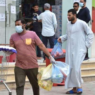 السعودية | الإعدام للقُصّر... إلغاء أو تأجيل؟