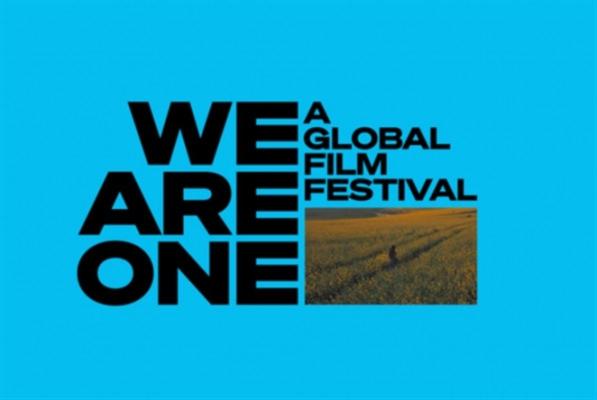 «مهرجان الفيلم العالمي» على يوتيوب