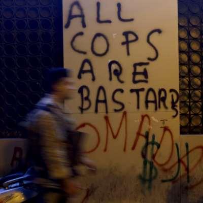 طرابلس تنعى شهيدها: المعركة مُستمرة