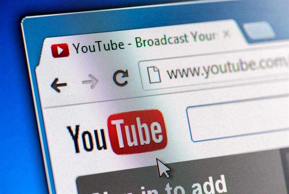 يوتيوب يكثّف جهوده لمحاربة المعلومات المضلّلة