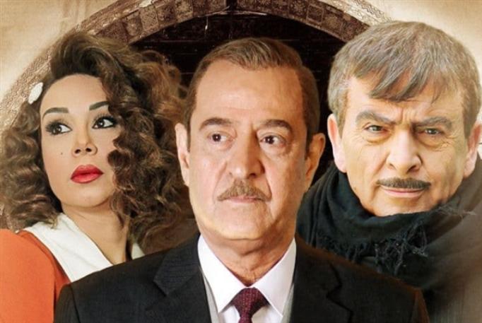 الدراما السورية 2020... بداية موسم بطله المكياج!