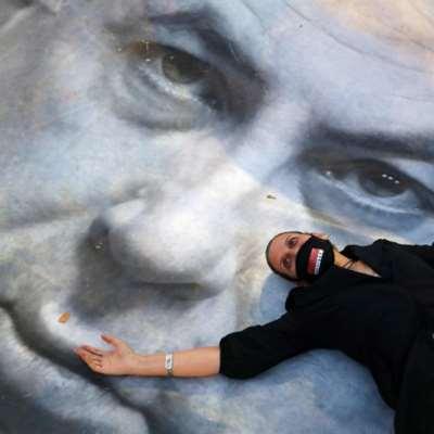 رغم تراجع «كورونا»: الحكومة الإسرائيلية تعزّز سلطة «الشاباك»