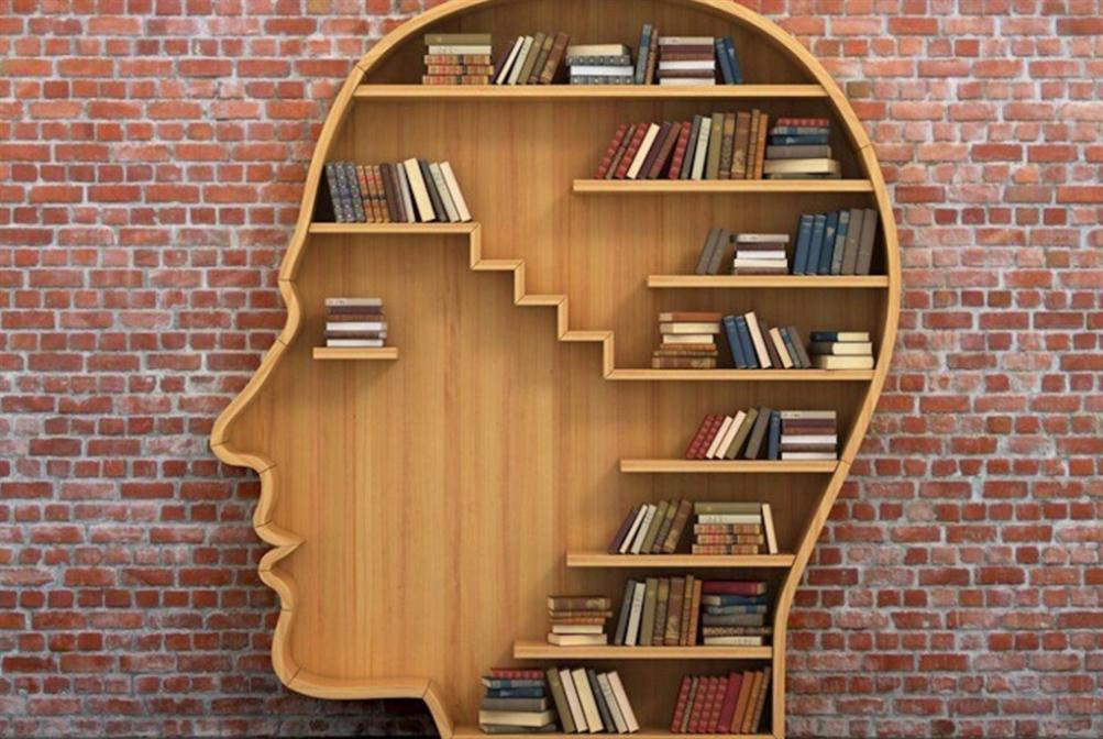 مبادرة «حرمون»: تشجيع على القراءة