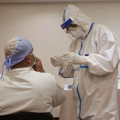 85 % من اللبنانيين عرضة للوباء من دون عوارض: تحذير من الإصابات «الخفية»؟