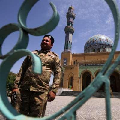 الكاظمي يقدّم بيانه الوزاري: أربيل تواصل ابتزاز بغداد
