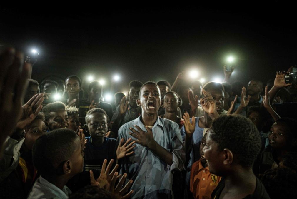 السودان | صراع «الدعم السريع» والجيش: من يكسب الشارع؟
