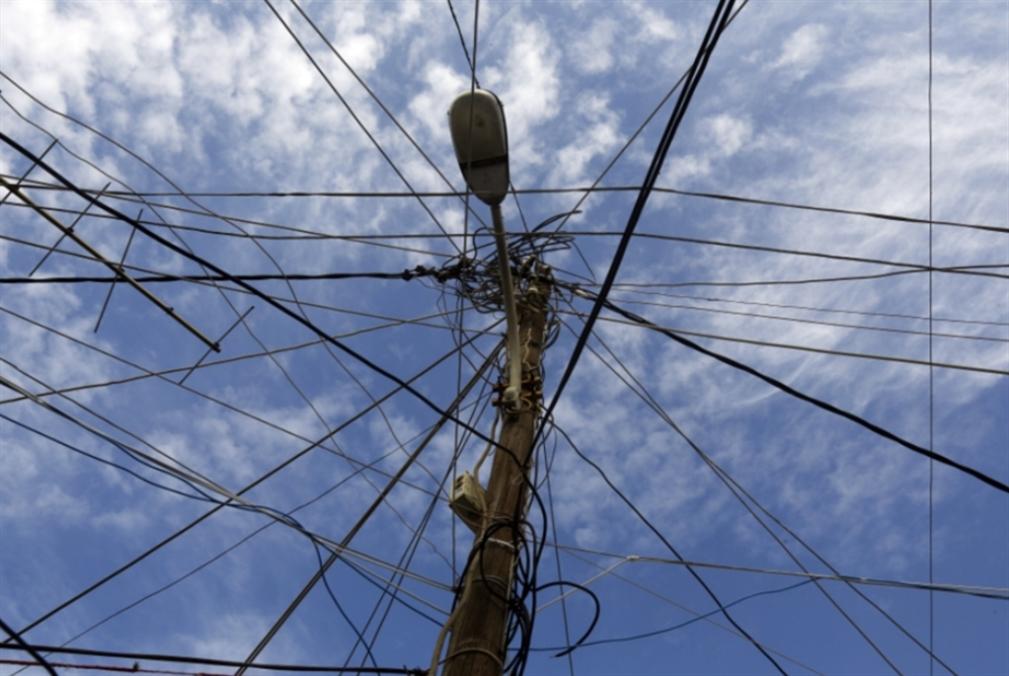 «كهرباء لبنان» تشتري تأميناً على أسعار الفيول؟