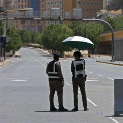 أزمة «كورونا» | السعودية تكفل 60% من رواتب الموظّفين