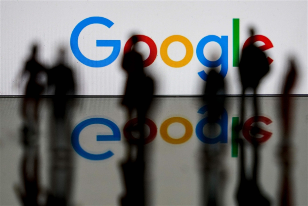 «غوغل» تنشر بيانات المستخدمين... بذريعة «كورونا»