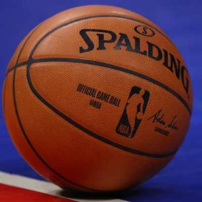 «NBA» تبحث عن سيناريو الخلاص