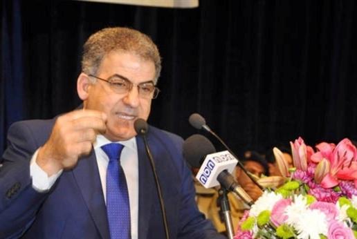 باسم عباس وكاروزو لوجين: كورونا انتهى؟