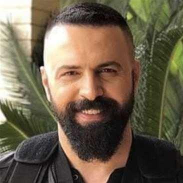 تيم حسن ونادين نجيم وآخرون خارج رمضان