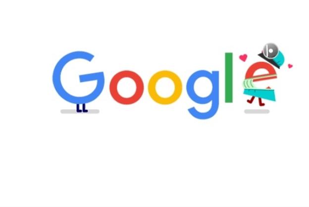 من غوغل «تحية» إلى الطواقم الصحية