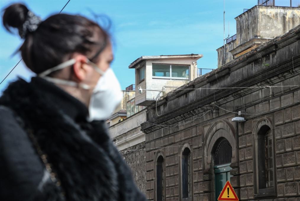 لماذا تُسجّل إيطاليا حصيلة كبيرة في الوفيات؟