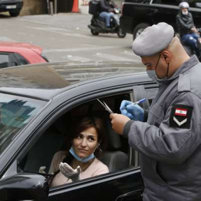 أيها اللبنانيون... ما الذي يهزّ ضمائركم؟
