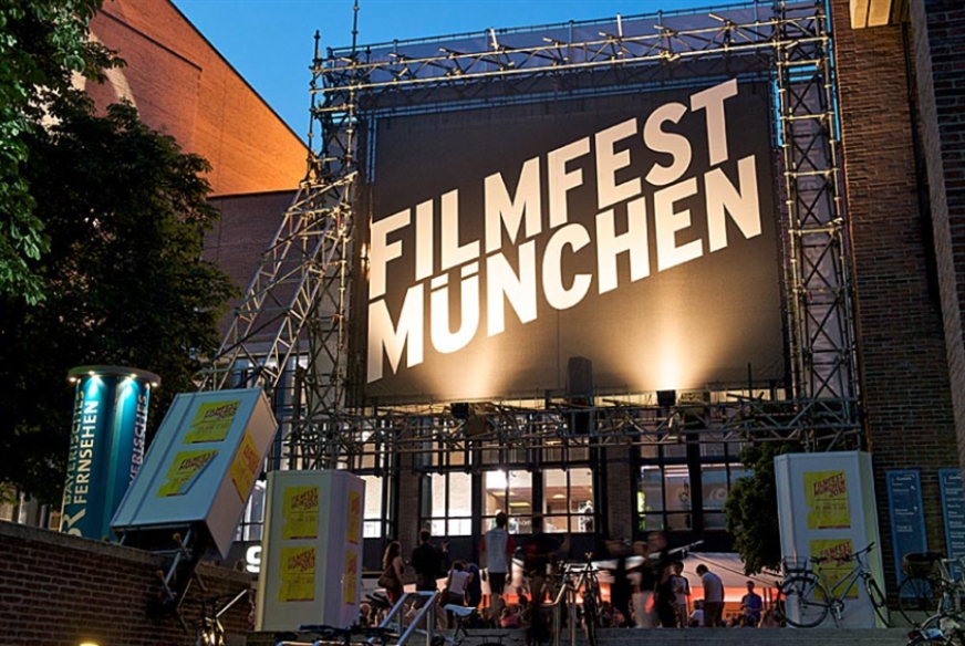 كورونا يلغي «مهرجان ميونخ السينمائي»