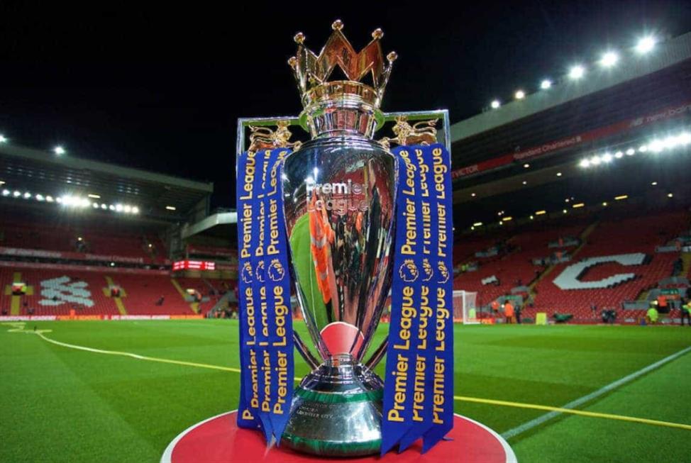 رئيس اتحاد الكرة الإنكليزية: «الخطّة جاهزة لإنهاء الموسم»
