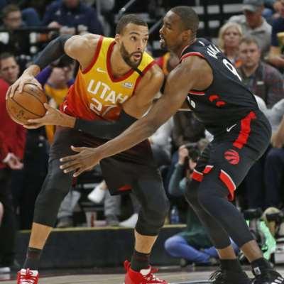 NBA: لا عودة قبل أيار
