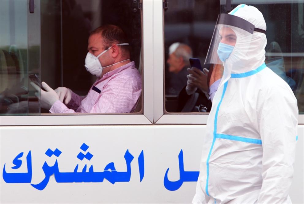 محمد الحوت: هذه الشركة لي!