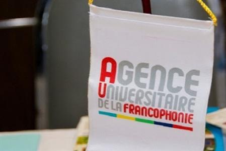 «الوكالة الجامعية للفرنكوفونية»: خطة لمواجهة كورونا