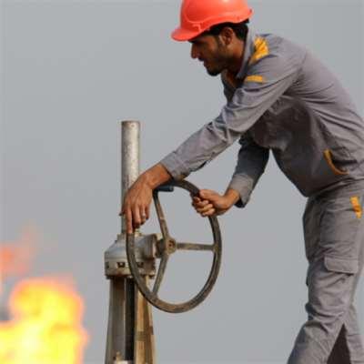 النفط من «الحرب» إلى الأزمة: نحو «أوبك+» جديد؟