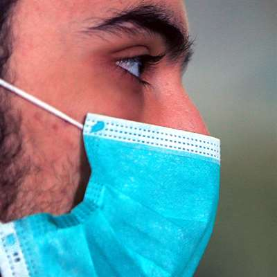 الكمامات في لبنان مطابقة للمعايير الطبيّة؟