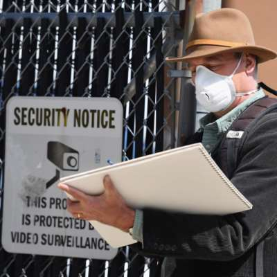 الأكلاف البشرية ترتفع... في انتظار الذروة: «الإنتاج الدفاعي» يجنّد الشـركات الأميركية