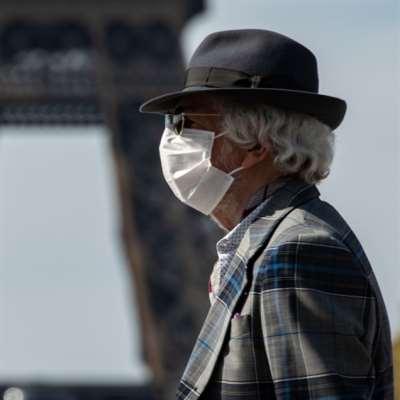 مسنّو دور الرعاية يقلبون وجهة التعداد اليومي: أين خبّأت فرنسا وفياتها؟