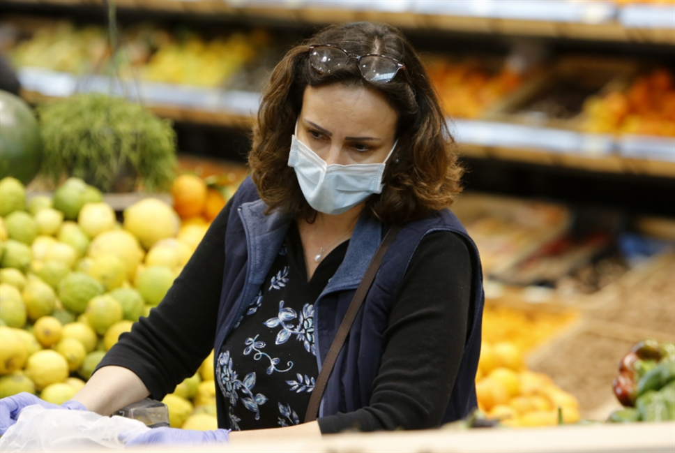 «الزراعة» تُشارك «الاقتصاد»: لائحة موُحّدة لأســعار الخضر والفواكه