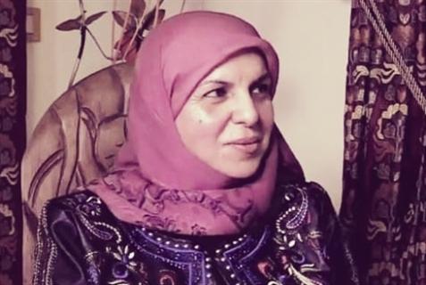 لقاء حول كورونا في لبنان: واقع ومخاوف