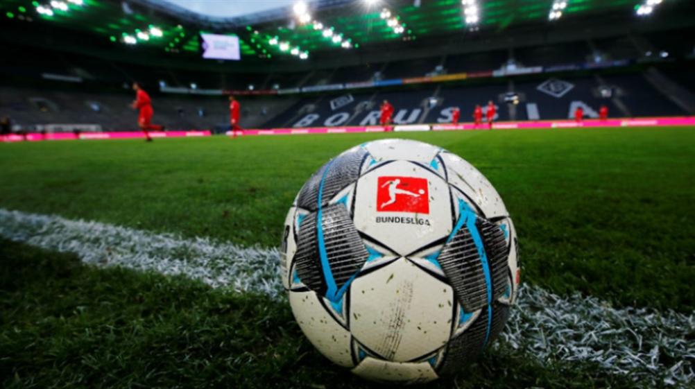 صورة كورونا يكشف العيوب: الكرة الألمانية تنتظر تغييرات جذرية!