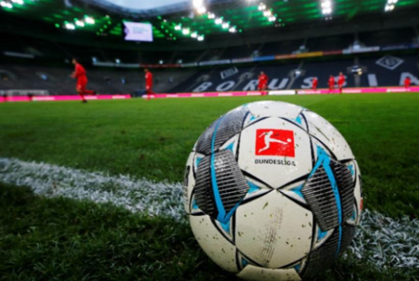 كورونا يكشف العيوب: الكرة الألمانية تنتظر تغييرات جذرية!