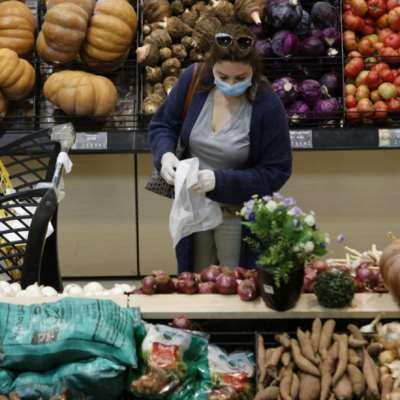 دعم الزراعة أجدى من لائحة الأسعار