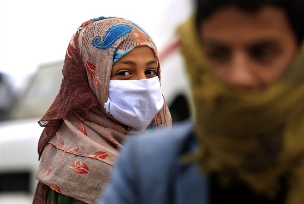 صنعاء ترفض الهدنة السعودية: لاتفاق دائم وشامل