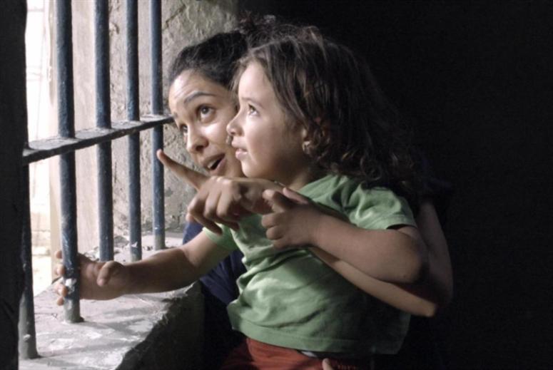 جديد «أفلامنا»: محمد سويد ومي المصري وآخرون