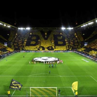 كرة القدم تنقذ حكومات أوروبا